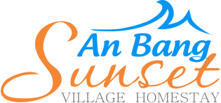 An Bang Sunset Village Homestay